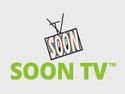 SOON TV