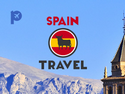 SpainTravel by TripSmart.tv