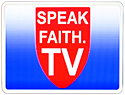 SpeakFaith.TV