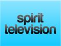 Spirit Television