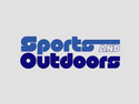 Sports & Outdoors by Videojug