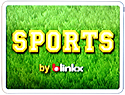 Sports by blinkx