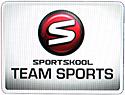 Sportskool Team Sports