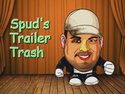 Spud's Trailer Trash