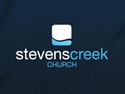 Stevens Creek Church