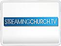StreamingChurch.tv