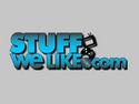 StuffWeLike