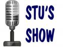 Stu's Show on Roku
