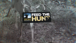 Big & J's Feed The Hunt TV on Roku