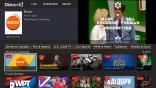 DistroTV on Roku