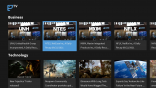 VideoElephant TV on Roku