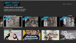 Abbott & Costello Classics on Roku