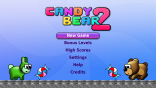 Candy Bear 2 on Roku