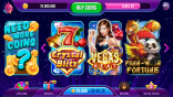 Crazino Video Slots on Roku