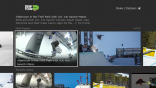 Dew Tour on Roku