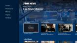 Fox News Channel on Roku