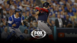 FOX Sports on Roku