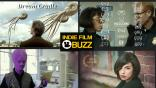 Indie Film Buzz on Roku