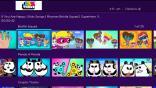 Jaz Toonz - Kids TV Show on Roku