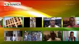 Live Love Africa on Roku