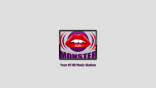 Monster FM on Roku