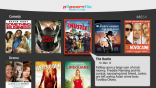 Popcornflix on Roku