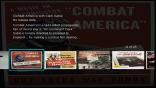Propaganda on Roku