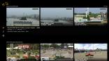 Showhorse TV on Roku