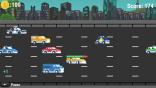 Traffic Racer on Roku