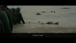 Trailer Addict Movie Trailers on Roku