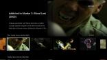 Trashy Horror Movies on Roku