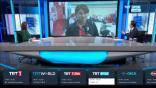 TRT TV on Roku