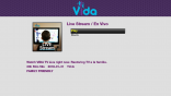Vida TV on Roku
