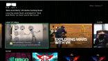 VR Net - Virtual Reality on Roku