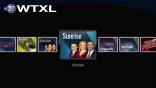 WTXL TV on Roku