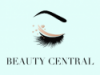 Beauty Central