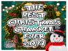 Best Christmas Channel Ever 19