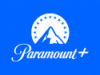 Paramount Plus on Roku