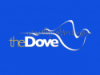 theDove