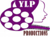 YLP Media Entertainment
