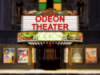 The Odeon Theater