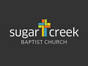 Sugar Creek Baptist Church