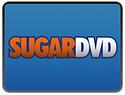 SugarDVD