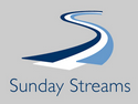 Sunday Streams