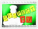 SuspectTV