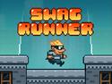 Swag Runner