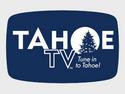 Tahoe TV