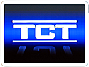 TCT Ministries Broadcasts
