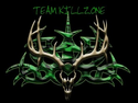 TEAMKILLZONE OUTDOORS