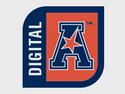 The American Digital Network